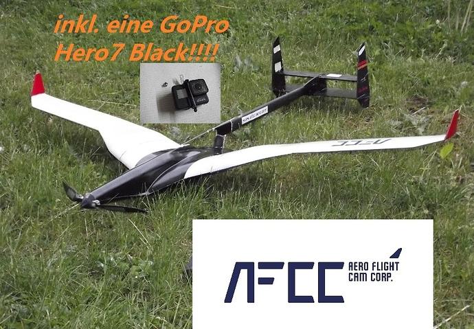 AFCC_Flugdrohne_Angebot_EbayNov2019